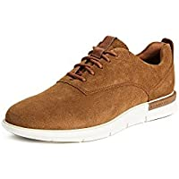 Cole Haan Men's Grand Horizon Oxford II Sneaker