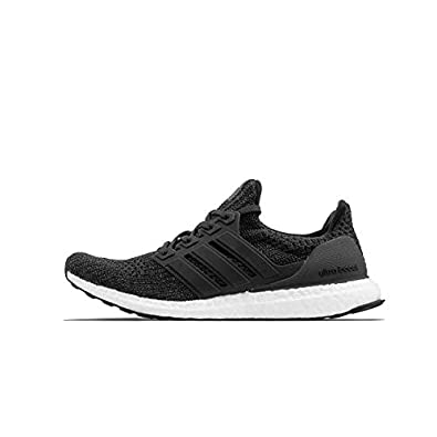 df4e898343e Image Unavailable. Image not available for. Color  adidas Ultra Boost 4.0  Carbon Running Shoes CM8116 ...