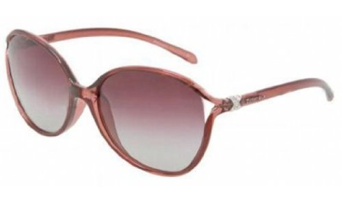 Tiffany TF4058B Sunglasses Color - Tiffany Co Uk And Sunglasses