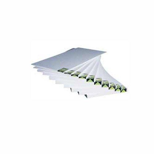 Woodland Scenics ST1422 Foam Sheet 1/4