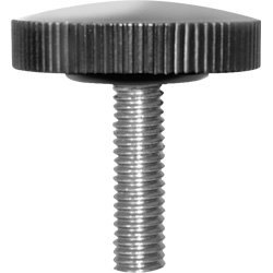 Most Popular Knurled Knobs
