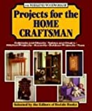 Craftsman Kitchen Cabinets The Weekend woodworker: Projects for the home craftsman : cabinets and chests, tables and chairs, kitchen projects, accents, outdoor projects, toys