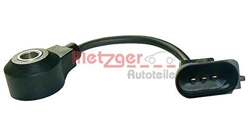 Metzger 0907035 Klopfsensor