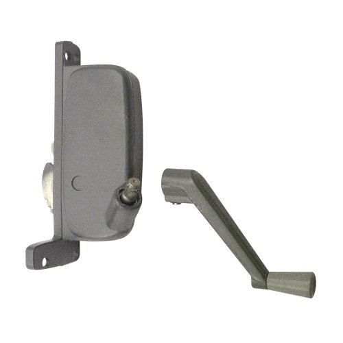 - Prime-Line Products H 3676 Awning Window Operator, Right Hand