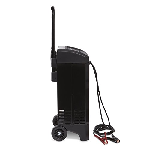 Buy battery charger for cars