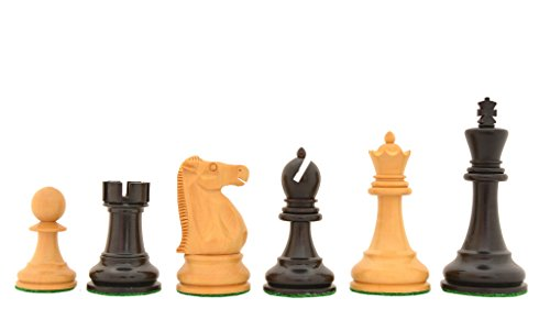 1972-reproduced-fischer-spassky-staunton-pattern-chess-set-in-stained-dyed-box-wood-375-king