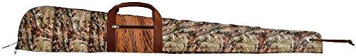 Western Camo Gun Case by 3D Belt