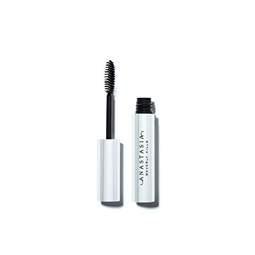 Anastasia Beverly Hills - Brow Gel - Clear ()