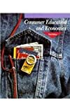 Consumer Educations and Economics, Lowe, 0028202406