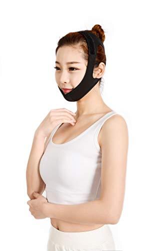 Buy anti snore chin strap