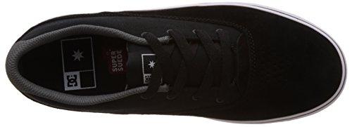 Profesional Libre De Envío DC Shoes - Shoes Sultan S - Size: 44.5 Manchester Con Descuento Muy En Línea Venta A Estrenar Unisex Comprar Falso Barato dexWzzAxfH