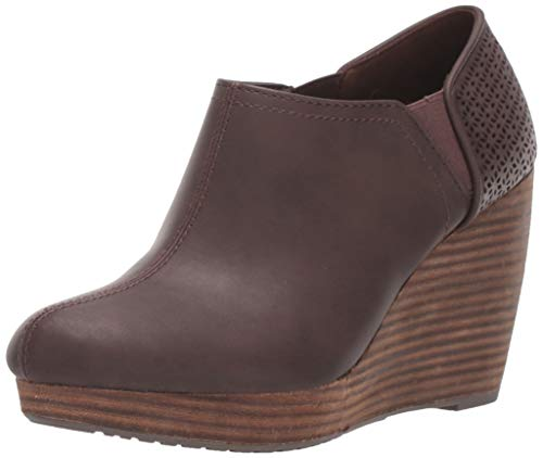 Dr. Scholl's Shoes Women's Harlow Boot