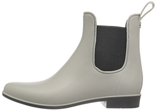 Boot Dove Women's Edelman Rain Grey Tinsley Sam fqwI4xXq