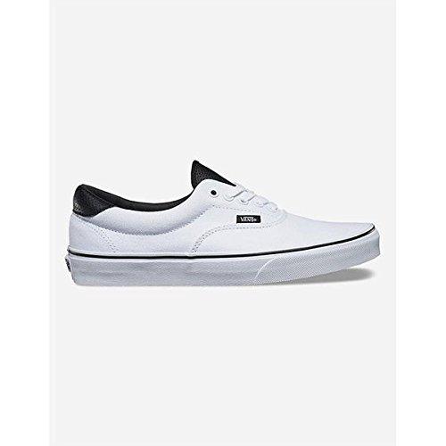拍車脚立ち向かう(バンズ) Vans メンズ シューズ?靴 スニーカー VANS C&P Era 59 Authentic Shoes 並行輸入品