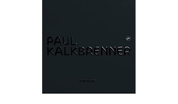 paul kalkbrenner der buhold mp3