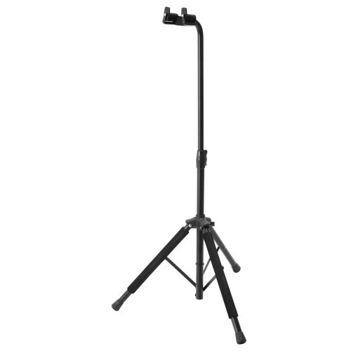 Stage GS8100 ProGrip Guitar Stand product image