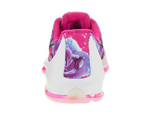 Multicolore Uomo Scarpe 8 Nike Basket Prm da KD wa1qf8q0