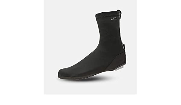 Giro Blaze Shoe Cover 711199 Black