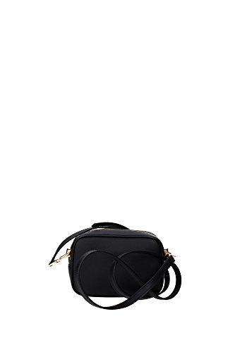 Borse a Mano Tom Ford Donna - (S0158TC23BLK)