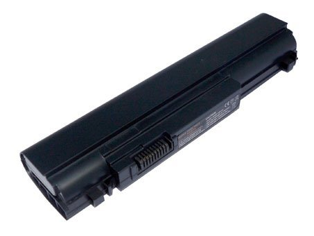 (11.10V,4800mAh,Li-ion,Hi-quality Replacement Laptop Battery for Dell Studio XPS 13, Studio XPS 1340, Compatible Part Numbers: This replacement laptop battery can substitute the following part numbers of Dell 312-0773, P891C, T555C)