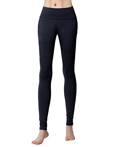 old navy womens plus - 7