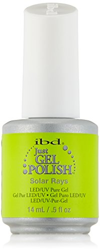 ibd-just-gel-nail-polish-solar-rays-05-fluid-ounce