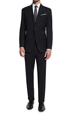 Suit Me - Costume - Homme
