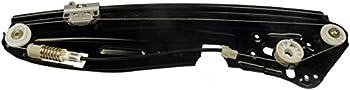 Dorman 749-752 BMW Rear Driver Side Power Window Regulator