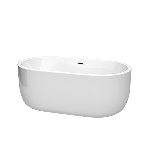 wyndham bath tub - 7