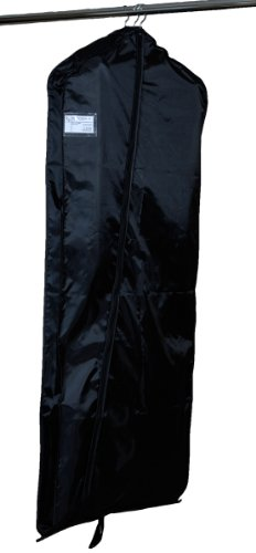 Nylon Travel Garment Bag - 3