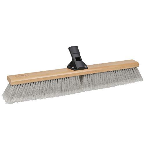 Highest Rated Broom Heads