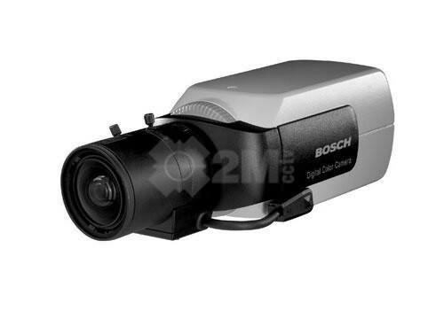 Bosch LTC 0455/21 Dinion Color - Camera Color Bosch
