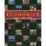 Essentials of Economics 2nd (second) edition