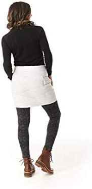 Smartwool Women's Smartloft 120 Skirt