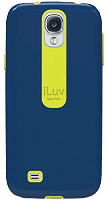 Amazon.com: iLuv flightfit – Carcasa híbrida para Samsung ...