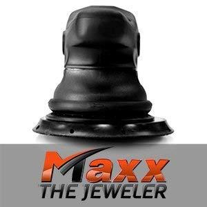 Maxx The Jeweler 15mm Polisher by Maxx The Jeweler (Image #2)