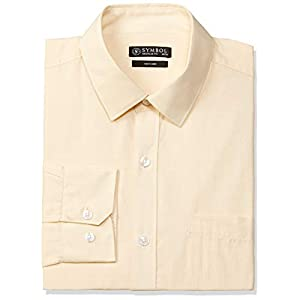 Men's Regular Fit Shirt