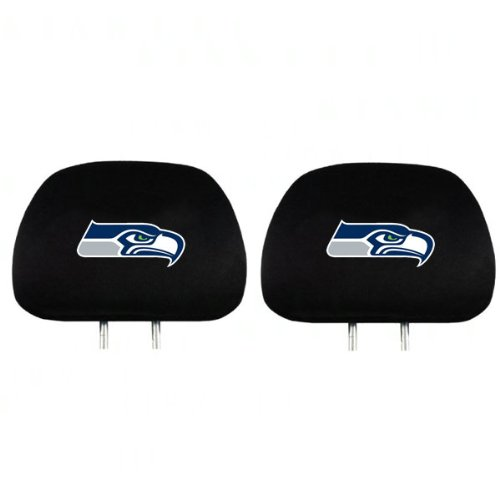 seattle seahawks seat covers price compare. Black Bedroom Furniture Sets. Home Design Ideas