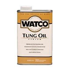 rust-oleum-266634-watco-tung-oil-quart