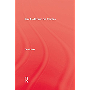 Ibn Al-Jazzar On Fevers