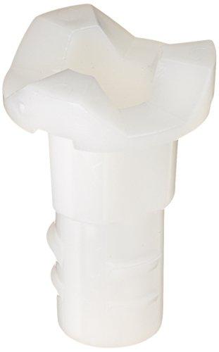 Frigidaire 242000501 Hinge Bearing Refrigerator
