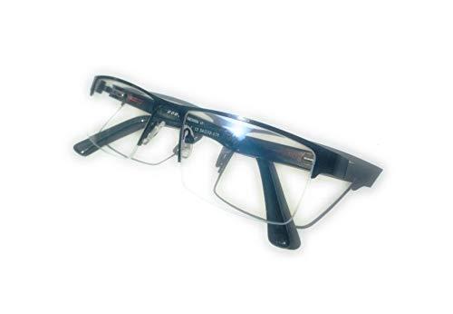 1c17aab2479 Premium computer glasses anti glare blue ray cut lens TV