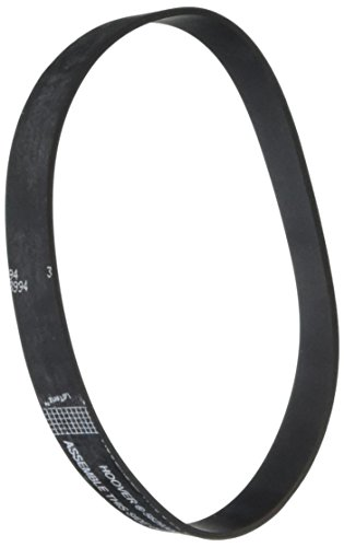hoover uh71011 belt - 6