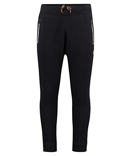 Superdry palestra Tech Slim Jogger