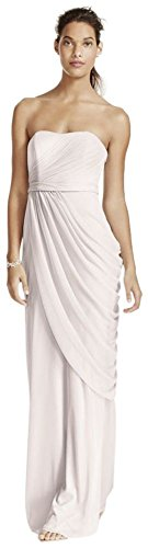 long-strapless-mesh-bridesmaid-dress-with-pleating-style-w10482-angel-22