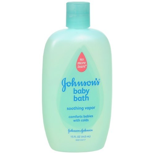 johnsons-baby-soothing-vapor-bath-15-fl-oz-444-mlpack-of-2