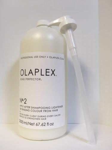Olaplex Back Perfector 67 62 Ounce product image