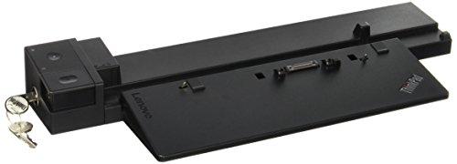 lenovo-40a50230us-thinkpad-workstation-dock-with-230w-ac-adapter-in-the-lenovo-factory-sealed-retail