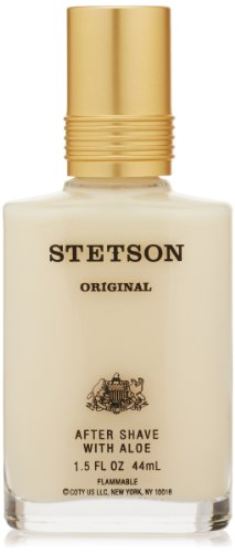 stetson-original-after-shave-by-stetson-4