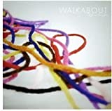 Karma by Walkabout